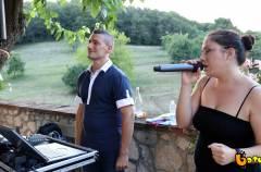 musica-dal-vivo-matrimonio_02
