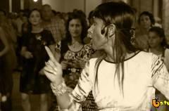 balli-di-gruppo-matrimoni_12