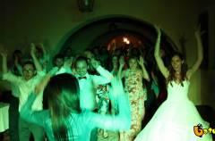 balli-di-gruppo-matrimoni_13