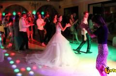 balli-di-gruppo-matrimoni_14