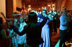 balli-di-gruppo-matrimoni_15