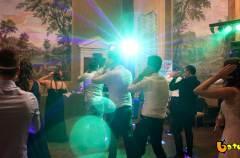 balli-di-gruppo-matrimoni_16