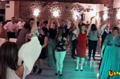 balli-di-gruppo-matrimoni_17