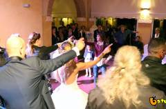 balli-di-gruppo-matrimoni_18