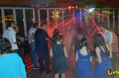 balli-di-gruppo-matrimoni_20