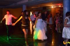 balli-di-gruppo-matrimoni_21