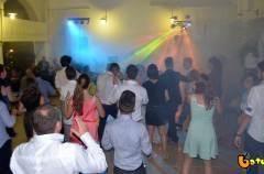balli-di-gruppo-matrimonio_01