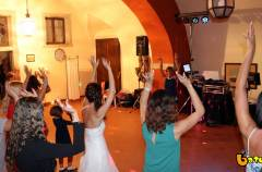 balli-di-gruppo-matrimonio_03