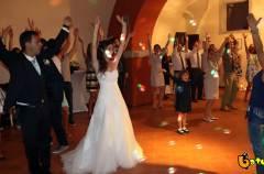 balli-di-gruppo-matrimonio_04