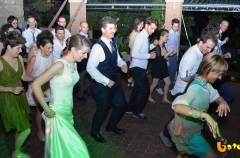 balli-di-gruppo-matrimonio_05