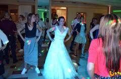balli-di-gruppo-matrimonio_06