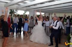 balli-di-gruppo-matrimonio_07