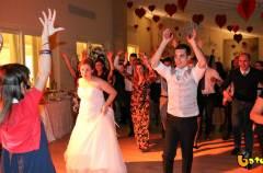 balli-di-gruppo-matrimonio_08