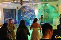 balli-di-gruppo-matrimonio_10