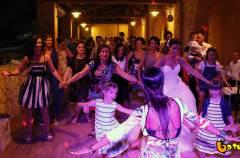 balli-di-gruppo-matrimonio_11