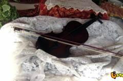 musica matrimoni treviso