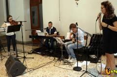 musica cerimonia in chiesa