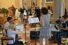 musica cerimonia matrimonio