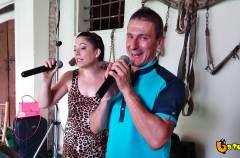 batuka musica dal vivo matrimoni