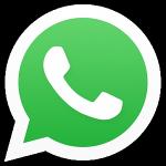 contatto-whatsapp-batuka-musica-matrimonio