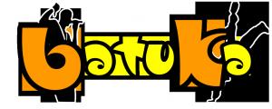 Batuka - Animazione in Musica