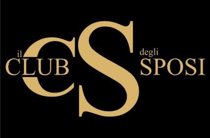 """Batuka entra a far parte del """"Club degli sposi"""""""